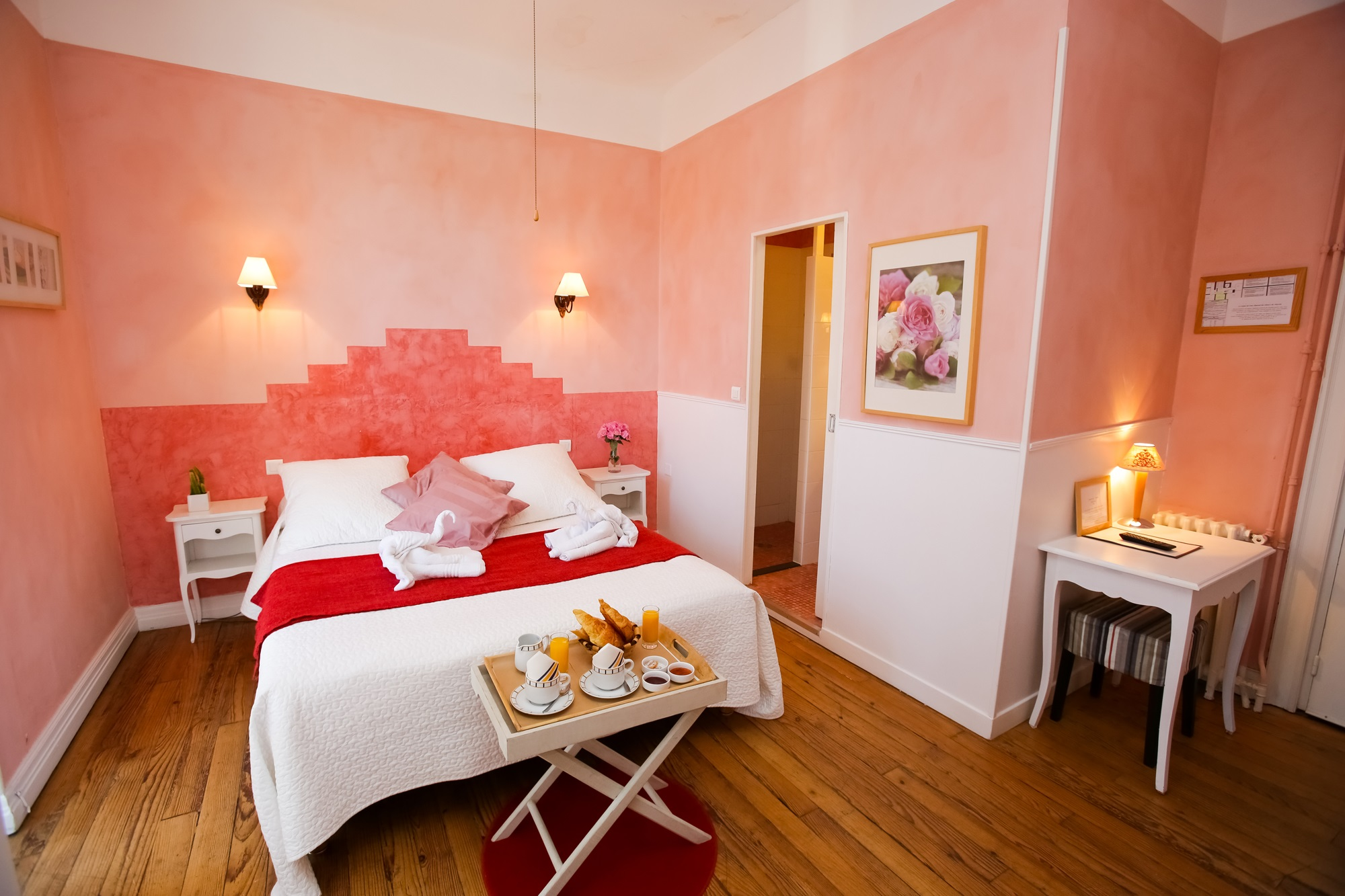 Chambres hotes biarritz immdiate with chambres hotes for Chambre d hote biarritz